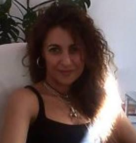 Carmen Reml Reml